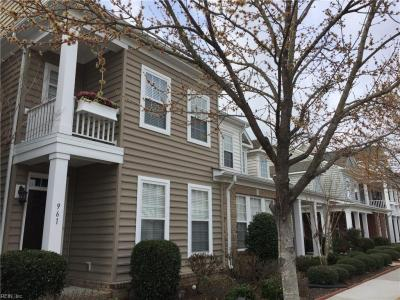 Photo of 961 Nichols Ridge Road, Virginia Beach, VA 23462