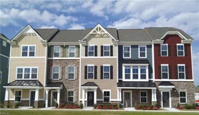 Photo of 503 Sloane Street #32e, Chesapeake, VA 23324