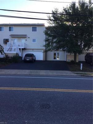 Photo of 374 N First Street, Hampton, VA 23664
