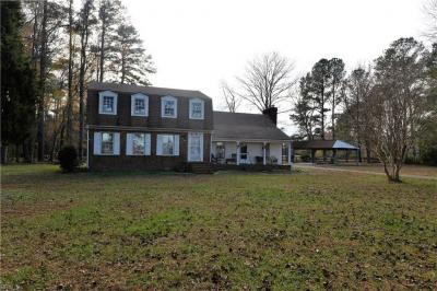 Photo of 3800 Weiss Lane, Chesapeake, VA 23323