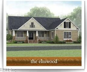 Photo of MM Elmwood, Chesapeake, VA 23323