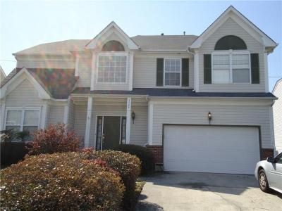 Photo of 3588 Criollo Drive, Virginia Beach, VA 23453