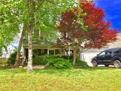 Photo of 1952 Morgan Mill Way, Virginia Beach, VA 23454