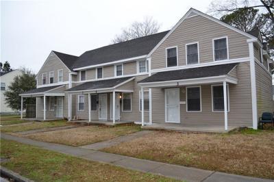 Photo of 9 Decatur Street, Portsmouth, VA 23702