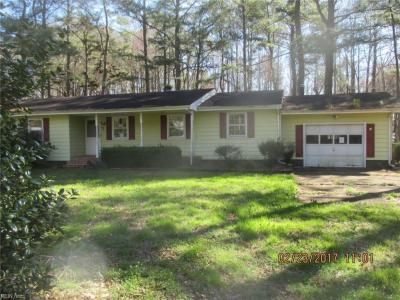 Photo of 3830 Ballahack Road, Chesapeake, VA 23322