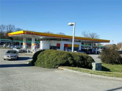 Photo of 5018 Mercury Boulevard, Newport News, VA 23605