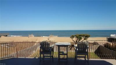Photo of 536 Atlantic Avenue S, Virginia Beach, VA 23451