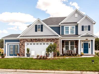 Photo of 1137 Annie Olah Crescent, Chesapeake, VA 23322