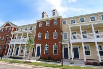 Photo of MM Champlain, Hampton, VA 23666
