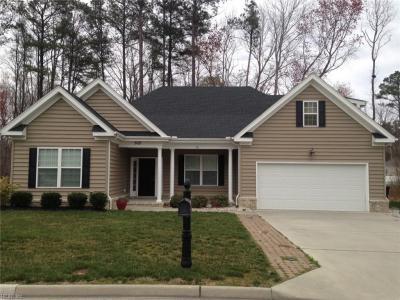 Photo of 517 Fallen Leaf Lane, Chesapeake, VA 23320