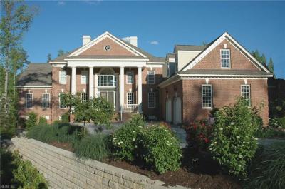 Photo of 120 Castel Pines, Williamsburg, VA 23188