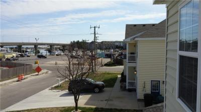 Photo of 400 Terrace Avenue, Virginia Beach, VA 23451