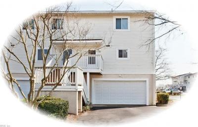 Photo of 122 N First Street, Hampton, VA 23664