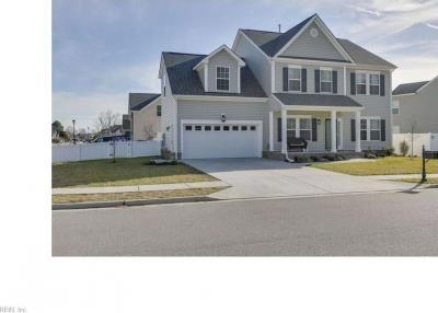 Photo of 801 Aaron Culbreth Court, Chesapeake, VA 23322
