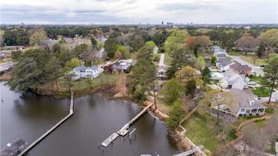 Photo of 1002 Oaklette Avenue, Chesapeake, VA 23325