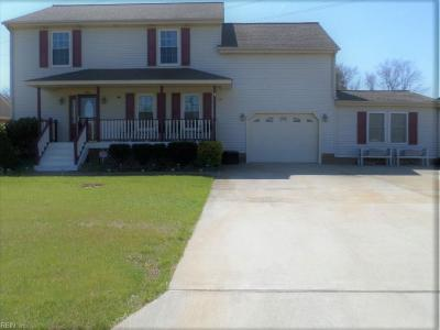 Photo of 805 Old Butts Station Road, Chesapeake, VA 23320