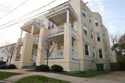 Photo of 305 Lucile Avenue, Norfolk, VA 23504