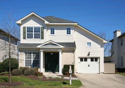 Photo of 527 Sweet Leaf Place, Chesapeake, VA 23320
