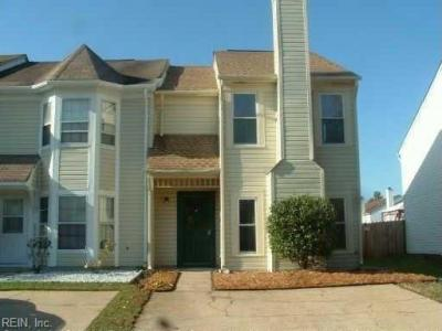 Photo of 4561 Marlwood Way, Virginia Beach, VA 23462