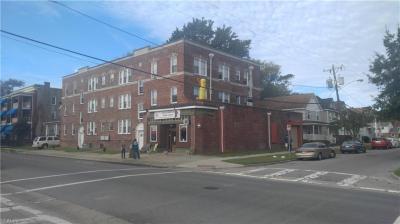 Photo of 2811 Colonial Avenue, Norfolk, VA 23508