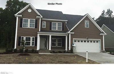 Photo of 1244 Madeline Ryan Way #24, Chesapeake, VA 23322