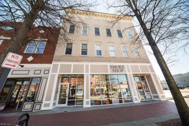 627 High Street, Portsmouth, VA 23704