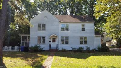 Photo of 130 Afton Parkway, Portsmouth, VA 23702