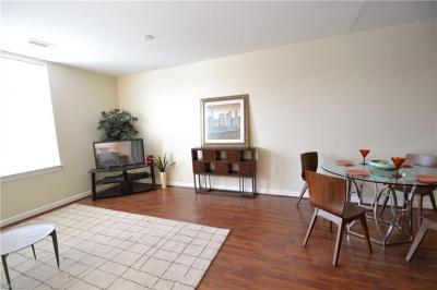 Photo of 801 Poindexter Street #314, Chesapeake, VA 23324