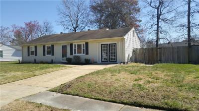 Photo of 1309 Bramblewood Court, Chesapeake, VA 23323
