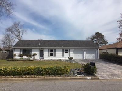 Photo of 1148 Whitestone Way, Virginia Beach, VA 23454