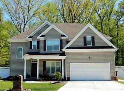 Photo of 1354 Auburn Hill Drive, Chesapeake, VA 23320
