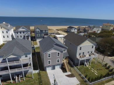 2444 Ocean View Avenue E, Norfolk, VA 23518
