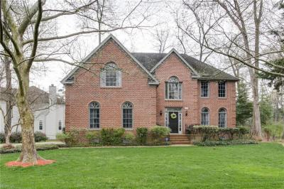 Photo of 6718 Castlewood Circle, Suffolk, VA 23435