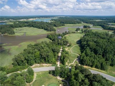 Photo of 234 Cypress Creek Parkway, Smithfield, VA 23430