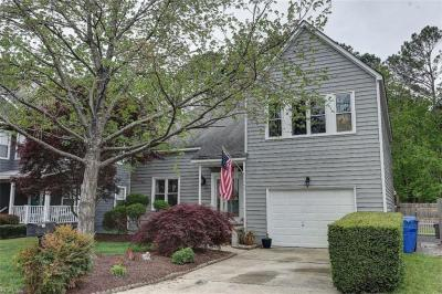 Photo of 1249 Treefern Drive, Virginia Beach, VA 23451
