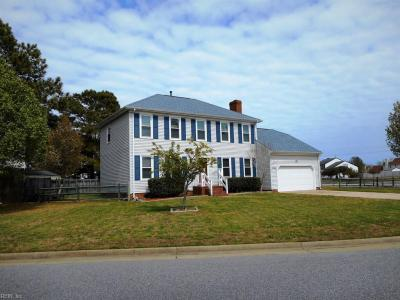 Photo of 3200 Glastonbury Drive, Virginia Beach, VA 23453