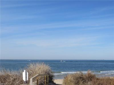 Photo of 3236 Page Avenue #104, Virginia Beach, VA 23451