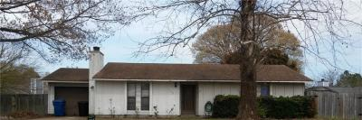 Photo of 1108 Newcombe Drive, Virginia Beach, VA 23464