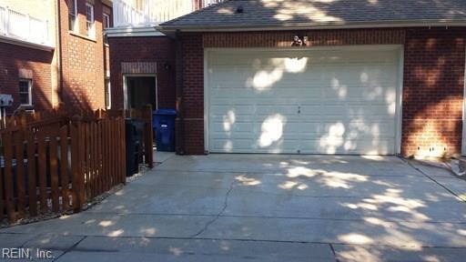 111 Herman Melville Avenue, Newport News, VA 23606
