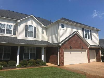 Photo of 2808 Loveliness Court, Virginia Beach, VA 23456