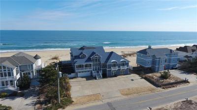 Photo of 2832 Sandfiddler Road, Virginia Beach, VA 23456