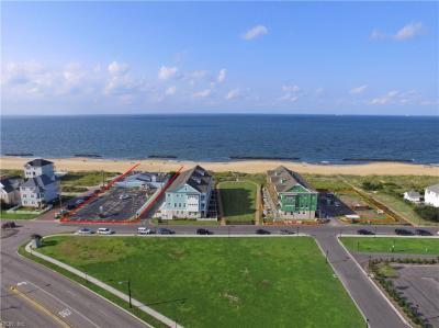 Photo of 4110 E Ocean View Avenue, Norfolk, VA 23518