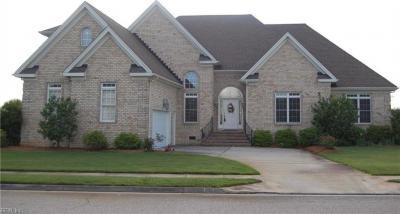 Photo of 1306 Club House Drive, Chesapeake, VA 23322