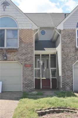 Photo of 3330 Cricket Hollow Lane, Chesapeake, VA 23321