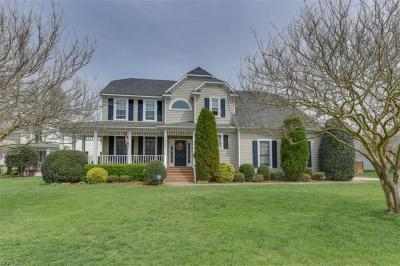Photo of 828 Woodstream Way, Chesapeake, VA 23322
