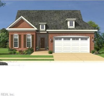 Photo of 1029 Whitburn Terrace #386, Chesapeake, VA 23322