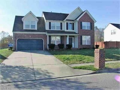 Photo of 3511 Old Grandad Lane, Chesapeake, VA 23323
