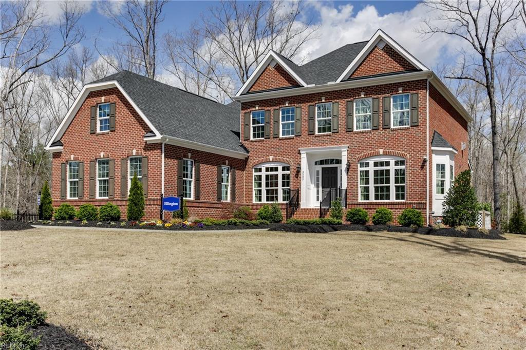 3590 Mallory Place, Williamsburg, VA 23188