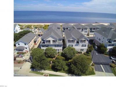 Photo of 2060 Ocean View Avenue E #7a, Norfolk, VA 23503