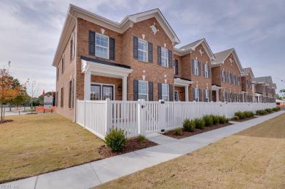 Photo of 778 Great Marsh Avenue #64, Chesapeake, VA 23320